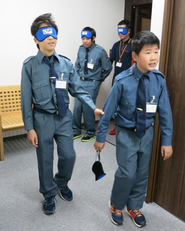 日本ケアフィット共育機構おも活