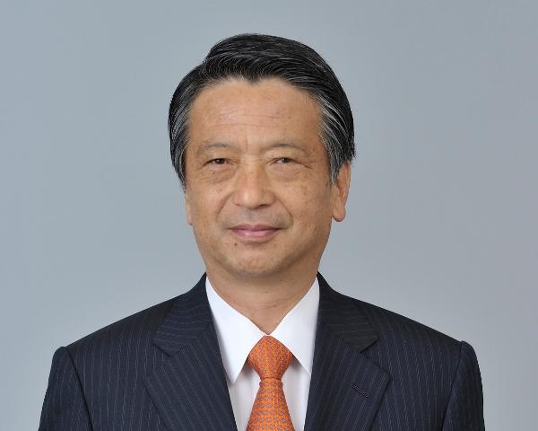 JNTO清野新理事長