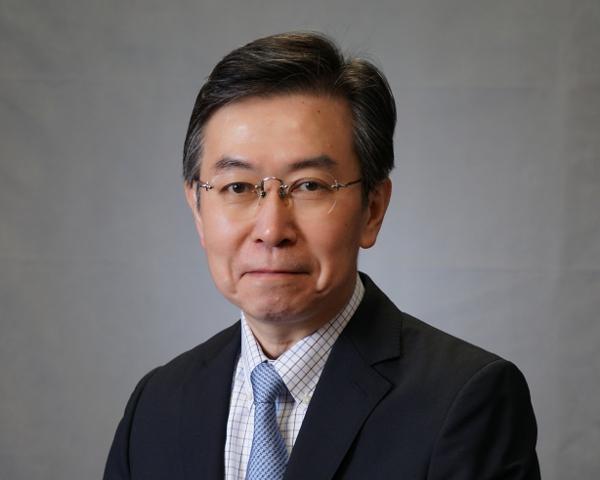 田端浩観光庁長官