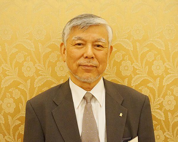 京都府旅行業協会
