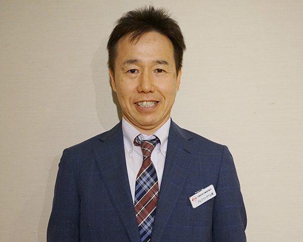 京都府旅行業協同組合