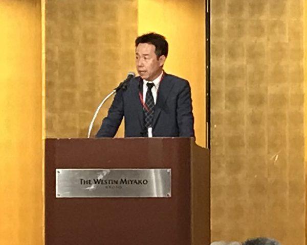京都府旅行業協同組合懇談会