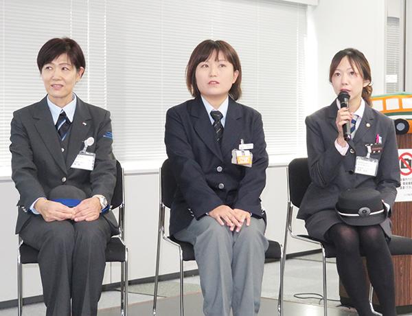 どらなびEXPO2019秋
