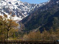 世界水準の山岳高原リゾート長野県で過ごす夏・前編