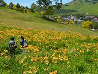 世界水準の山岳高原リゾート長野県で過ごす夏・後編