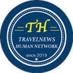 トラベルニュース・ヒューマンネットワーク
