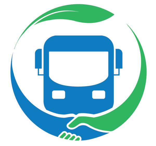 高速バス安心推進コンソーシアム