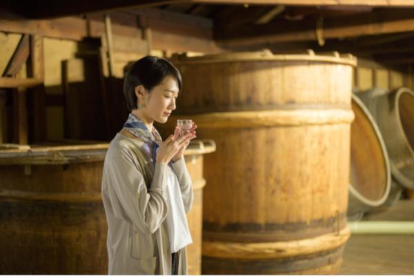 島根県日本酒キャンペーン