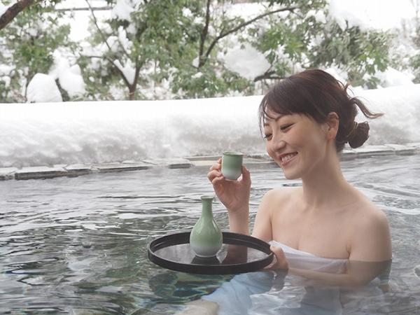 黒部・宇奈月温泉観光局