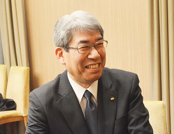 兵庫県旅行業協同組合