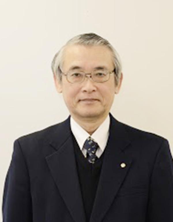 川口司郎さん