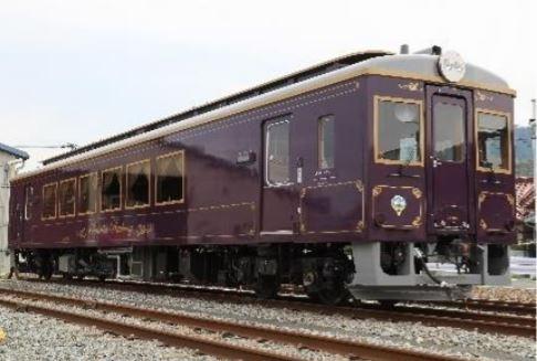 三陸鉄道「レトロ車両」